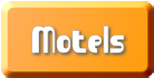 Motels in Wisconsin Dells